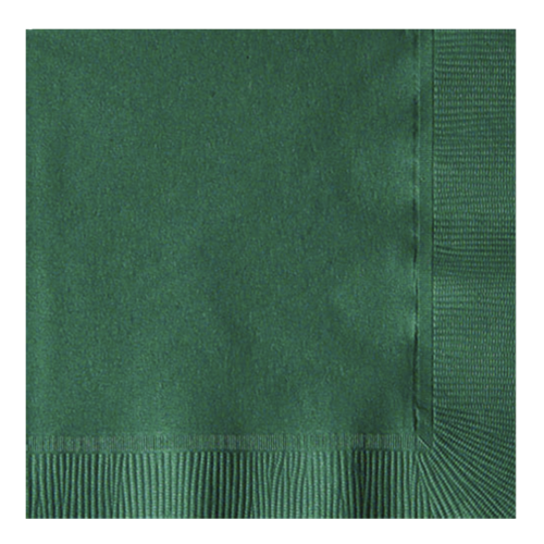 B12CS_B12CS--HUNTER-GREEN-VIRTUAL_33032.png