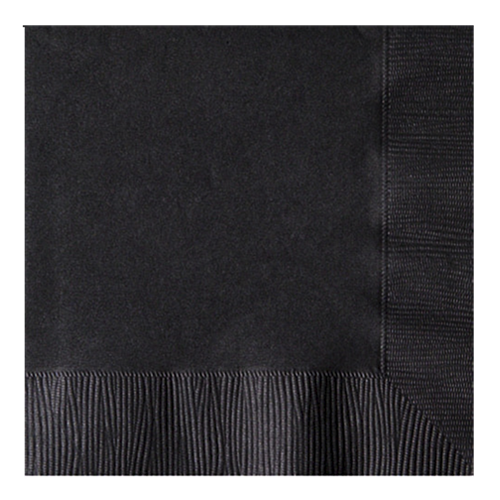 B12CS_B12CS-BLACK-2-PLY-NAPKIN-VIRTU_33020.png