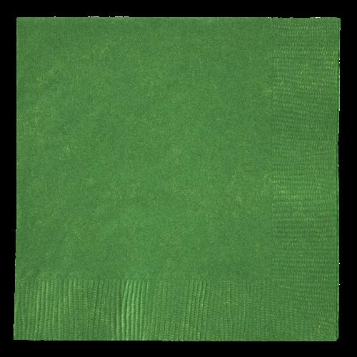 B12CS_B12CS-JADE-GREEN-2-PLY-VIRTUAL_33028.png