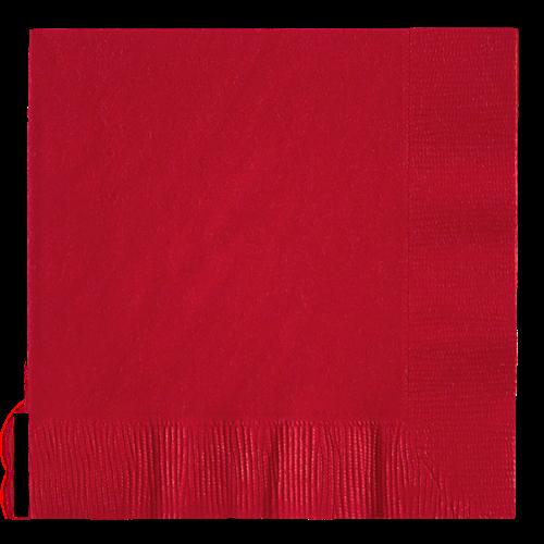 B12CS_B12CS-RED-2-PLY-NAPKIN-VIRTUAL_33016.png