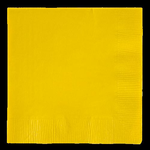 B12CS_B12CS-SUN-GOLD-2-PLY--NAPKIN_33024.png
