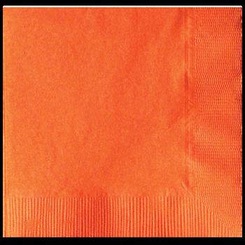 B12CS_Bittersweet-Orange_2767.png
