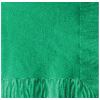 B12CS_Jade-Green_2769.png