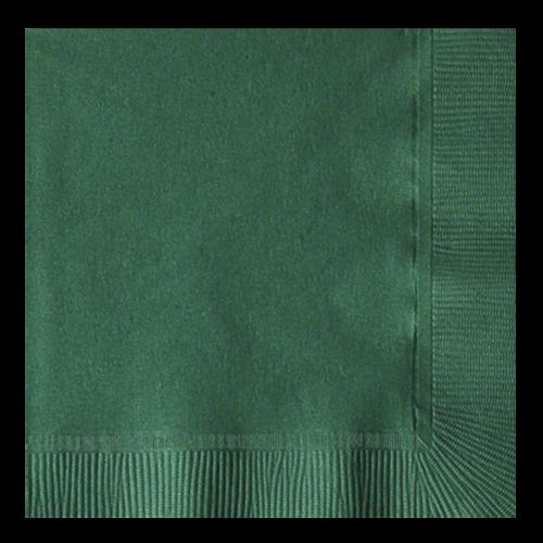 B12C_B12C-HUNTER-GREEN-VIRTUAL_33006.png