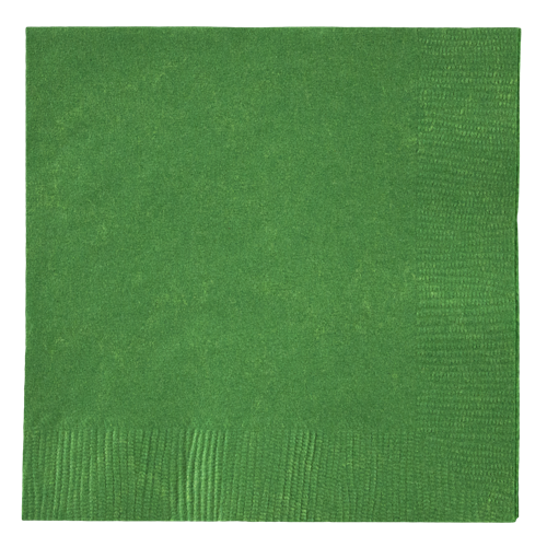 B12C_B12C-JADE-GREEN-2-PLY-VIRTUAL_33002.png