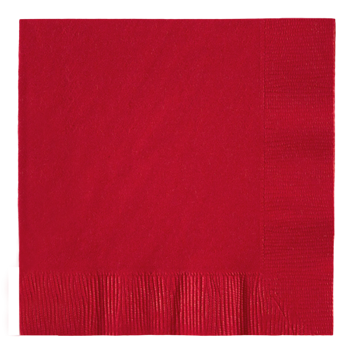 B12C_B12C-RED-2-PLY-COLOR-VIRTUAL_32990.png