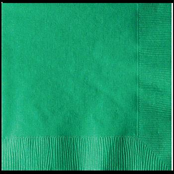 B12C_Jade-Green_2758.png
