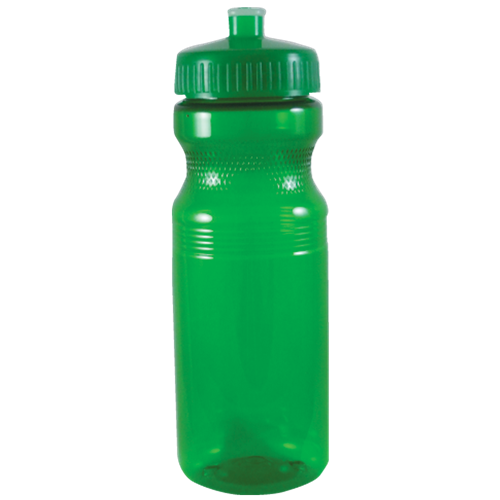 BB_22_Green_3631.png