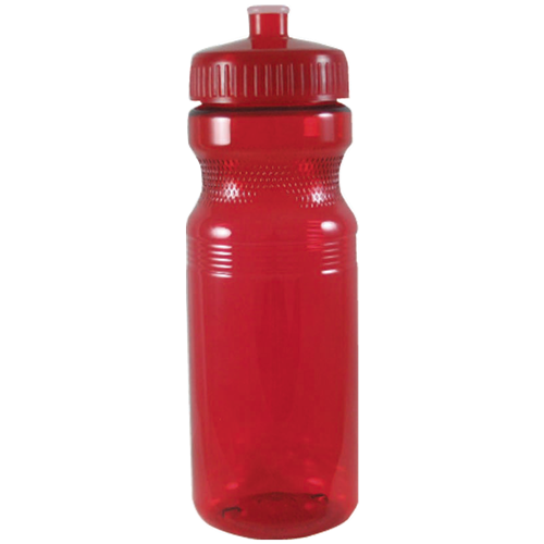 BB_22_Red_3632.png