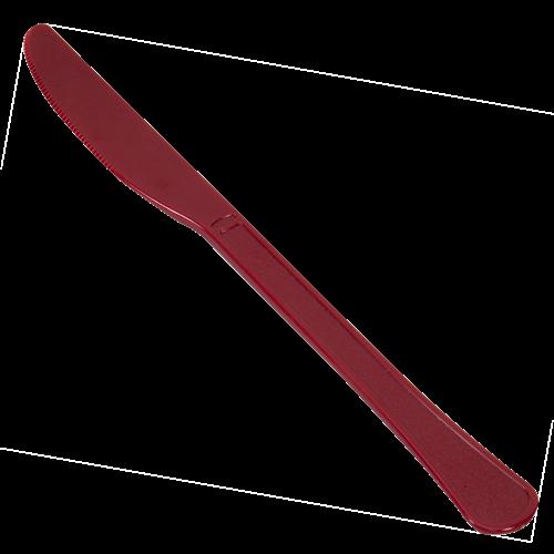 CCK50_CCK50-COLOR-PLASTIC-KNIFE_34232.png