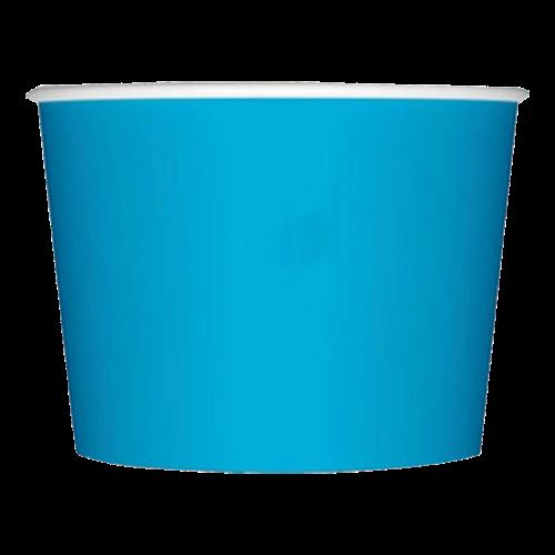 CKDPC12_Blue_3599.png