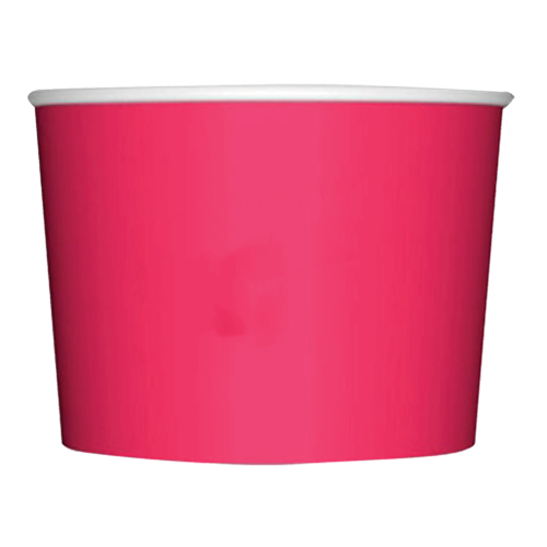 CKDPC12_Hot-Pink_3600.png