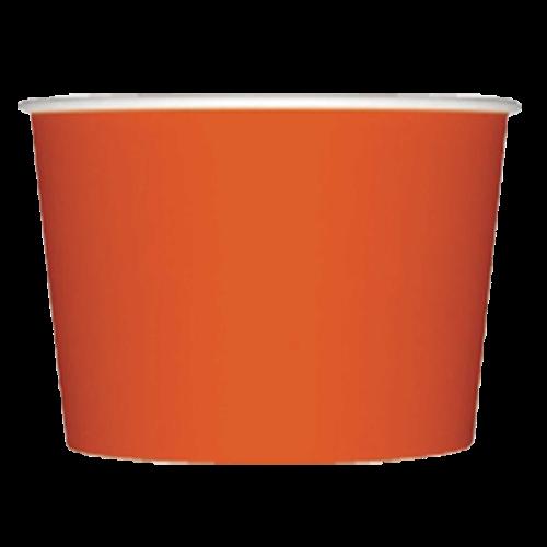CKDPC12_Orange_3602.png