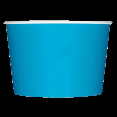 CKDPC16_Blue_3606.png
