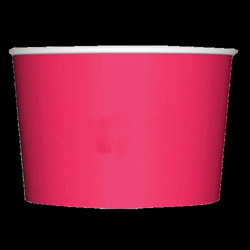 CKDPC16_Hot-Pink_3604.png