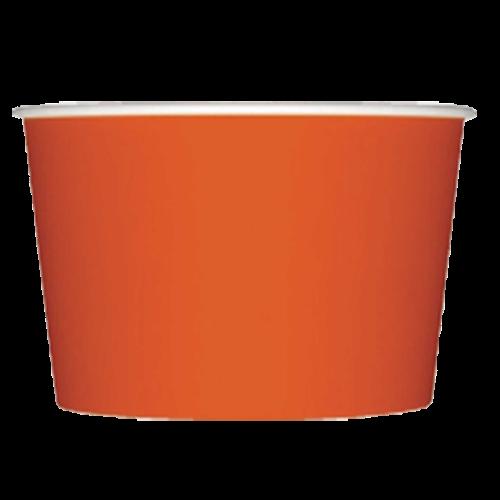 CKDPC16_Orange_3607.png