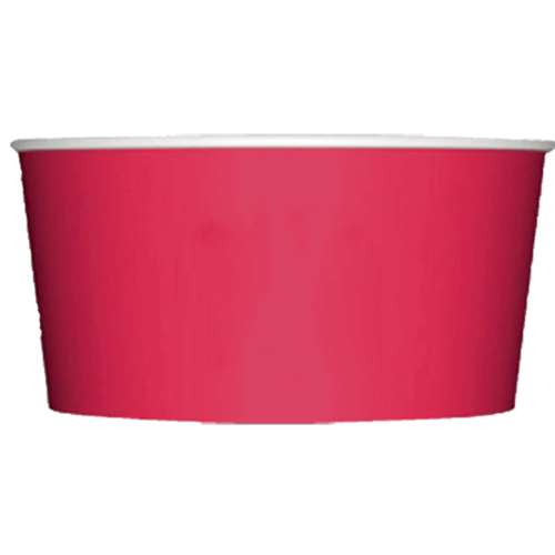 CKDPC6_Hot-Pink_3587.png