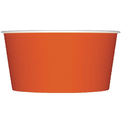 CKDPC6_Orange_3590.png
