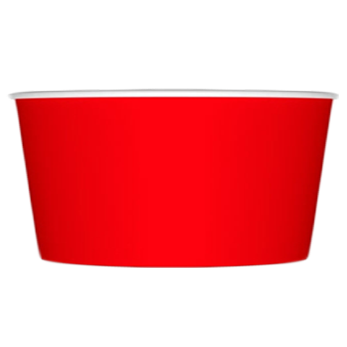 CKDPC6_Red_3591.png