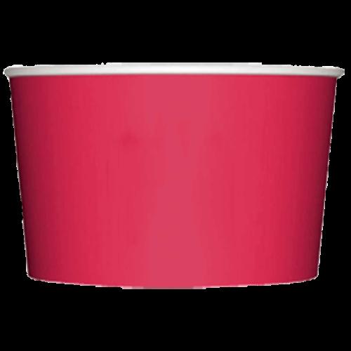 CKDPC8_Hot-Pink_3594.png