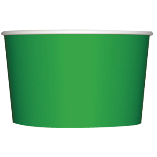CKDPC8_Lime-Green_3595.png