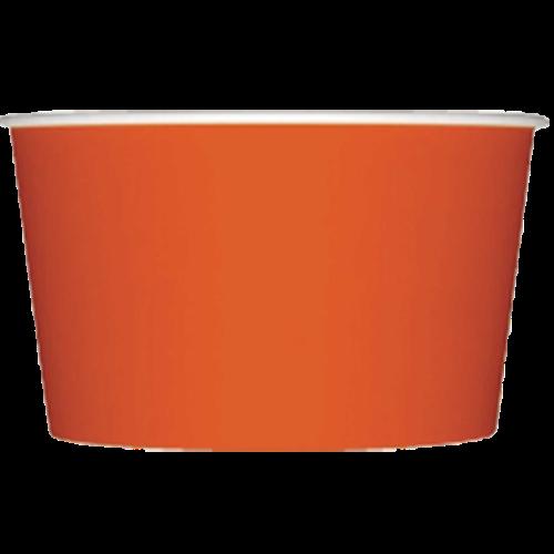CKDPC8_Orange_3596.png