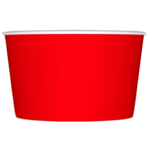 CKDPC8_Red_3597.png