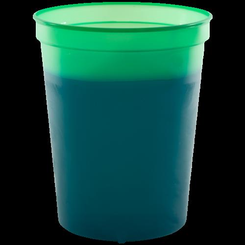 CMC16_Green-Changed-Virtual_9421.png