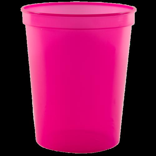 CMC16_Pink-Virtual_9424.png