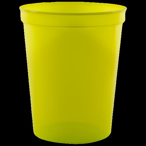 CMC16_Yellow-Virtual_9428.png