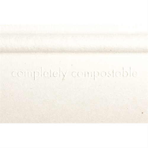 CPCS10_COMPOSTABLE_9629.png
