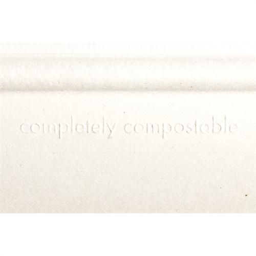 CPCS6_Compostable-Logo_9625.png