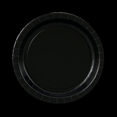 CPL7S_Black_3532.png