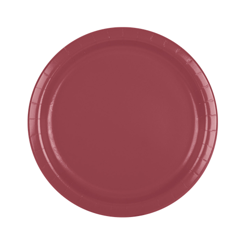 CPL7S_Burgundy_3538.png