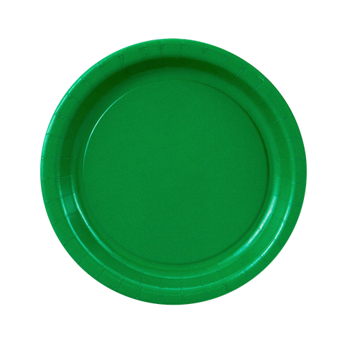 CPL7S_Jade-Green_3534.png