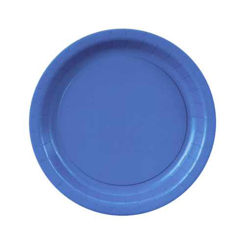 CPL7S_Royal-Blue_3536.png