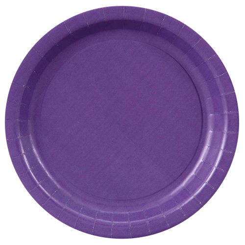 CPL9S_Purple_3520.png