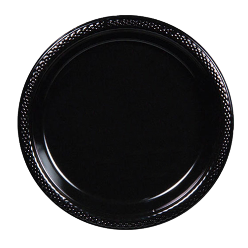 CPP7_VIRTUAL-BLACK_9525.png