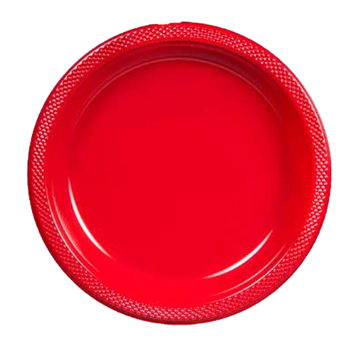 CPP7_VIRTUAL-RED_9524.png
