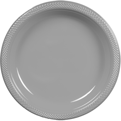 CPP9_Silver_2934.png