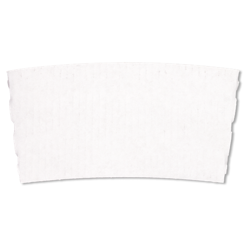 CSWD_WHITE-COFFEE-SLEEVE-VIRTUAL_33094.png
