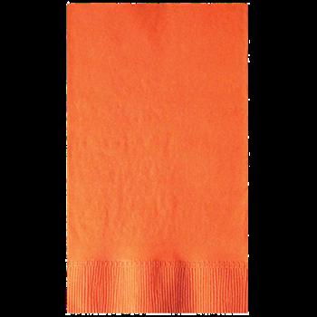 D52CS_Bittersweet-Orange_2728.png