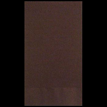 D52CS_Chocolate-Brown_2735.png