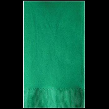 D52CS_Jade-Green_2731.png