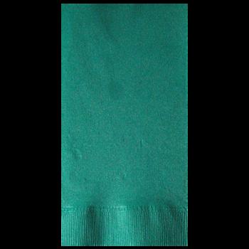 D52C_Hunter-Green_2721.png