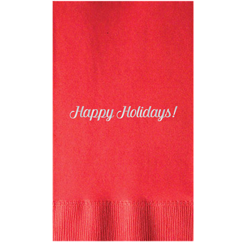 D52C_Red-Celebrate-8_9319.png