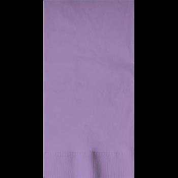 D52IS_Lavender_2796.png