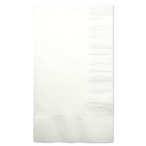 D53_WHITE-3-PLY-DINNER-NAP-FRONT_30476.png