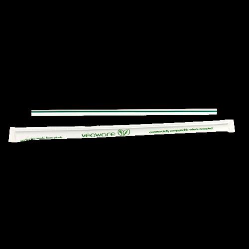 EL12_8-25--Compostable-Straw_15345.png