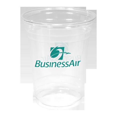 EL16 - 16/18 oz.EasyLine Clear Plastic Cup